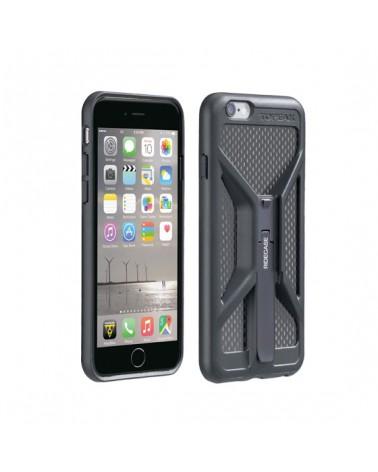 Soporte Topeak Ridecase para Iphone 6