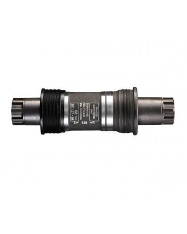 Pedalier ES-300 Octalink BSA 68X113