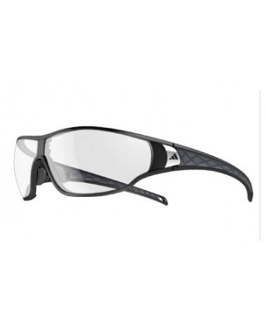 Gafas Adidas Tycane L Vario