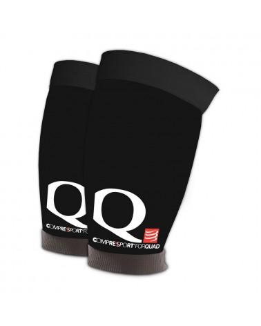 Compressport Quadriceps Quad