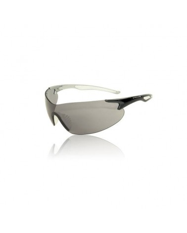 Gafas Endura Marlin