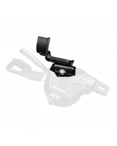 Adaptador XT M8000 I-Spec II Derecho