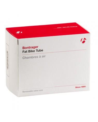Cámara Bontrager estándard para Fatbike 4.0.5.0