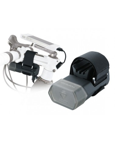 Bateria Telefono Topeak Powerpack