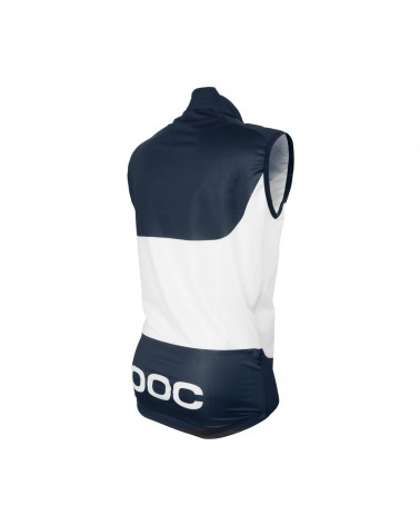 Chaleco Poc Raceday