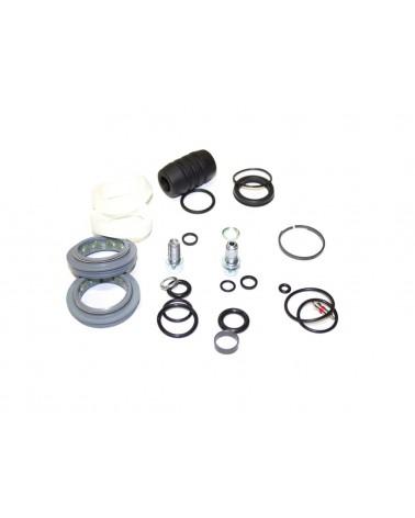 Kit de mantenimiento Rockshox Recon Silver 2013