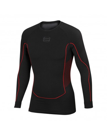 Camiseta interior Sportful 2nd Skin LS Top