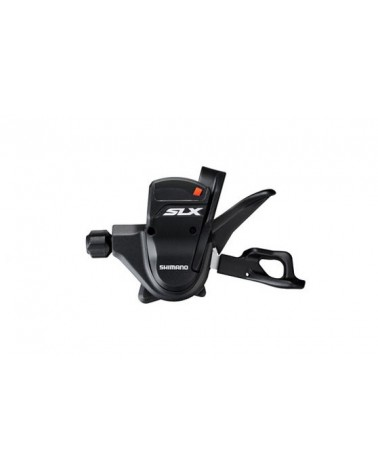 Maneta de Cambio Shimano SLX M660 3 Velocidades