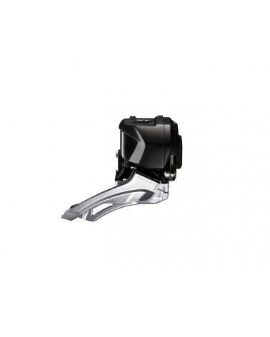 Desviador Shimano XT M8070 Di2 11X2 Vel. 34/38D