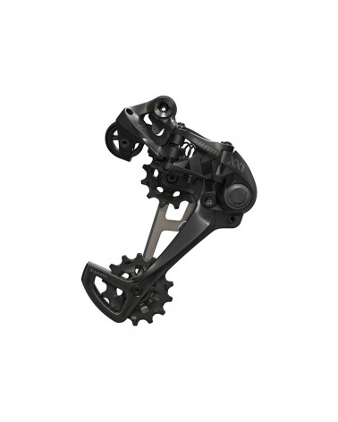 Cambio Sram Eagle XX1Type 2.1 Black