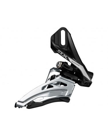 Desviador Shimano SLX M7020 Side-Swing
