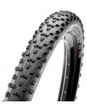 Cubierta Maxxis Fekaster TLR EXO Protection 3C Maxx Speed
