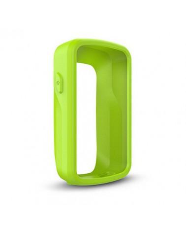 Funda de Silicona para Garmin Edge 820 Verde