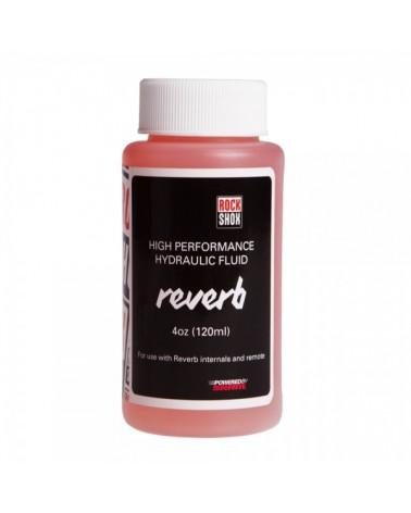 Aceite para Tija Rock Shox Reverb
