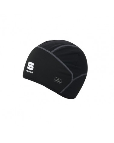 Gorro Sportful Windstopper Negro