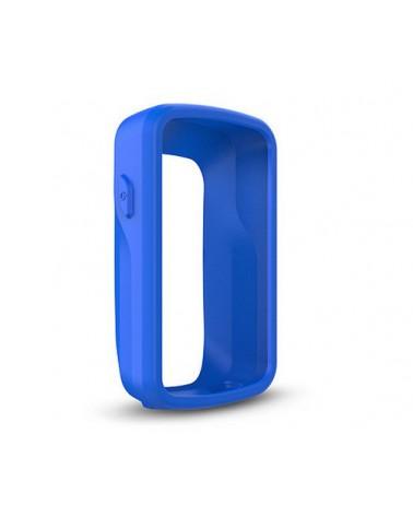 Funda de Silicona para Garmin Edge 820 Azul