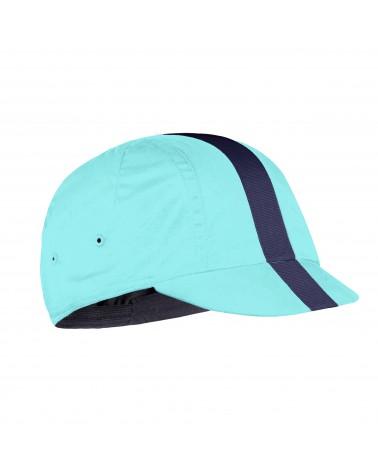 Gorra Poc Fondo Octiron Blue