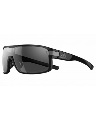 Gafas Adidas Zonyk Negro Mate Cristal Lst