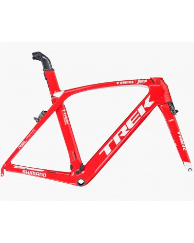 Cuadro Madone Serie 9 Race Shop Limited 2017