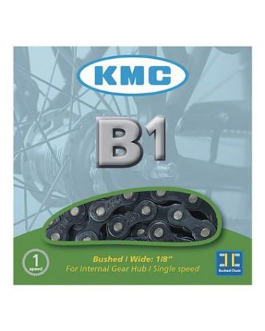 Cadena Kmc B1 112 1V