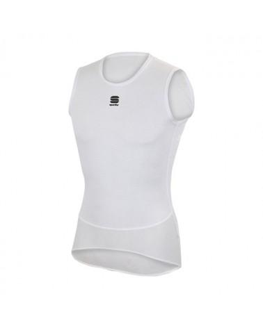 Camiseta interior Sportful Bodyfit Pro sin mangas 2015