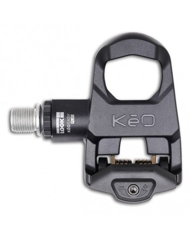 Pedal Look Keo Easy Plus