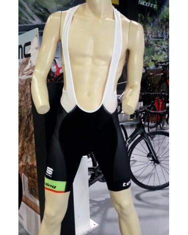 Culote Sportful Giro Team Terrabike 2017