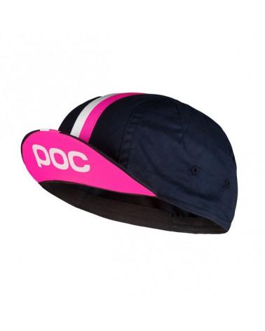 Gorra Poc Avip fluorescent pink