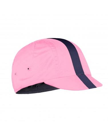 Gorra Poc Fondo Theor Pink
