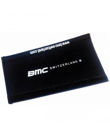 Protector de vaina Bmc
