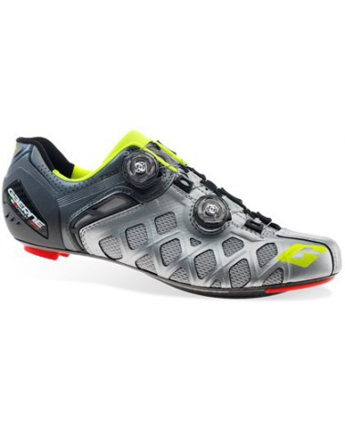 Zapatillas Carretera Gaerne G.Stilo+ Summer Carbon