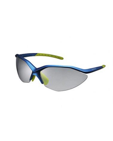 Gafas Shimano S52R Fotrocromáticas Azul