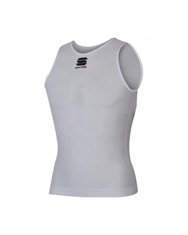 Camiseta Interior Sportful 2nd Skin X-Lite