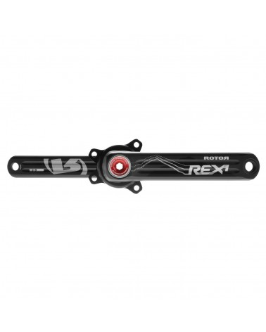 Bielas Rotor REX 1.1Boost XC1 BCD 76