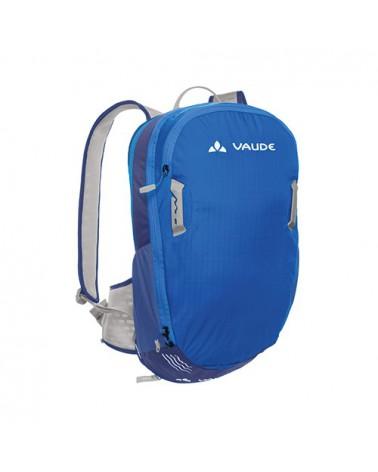Mochila Vaude Aquarius 6+3 Azul
