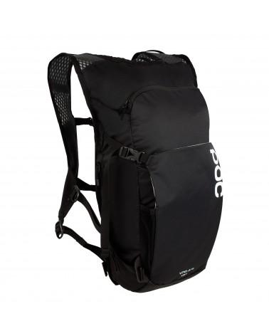 Mochila Poc Spine VPD Air Backpack 13