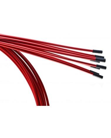 Funda cambio Shimano OT41SP 1.880 MM Rojo