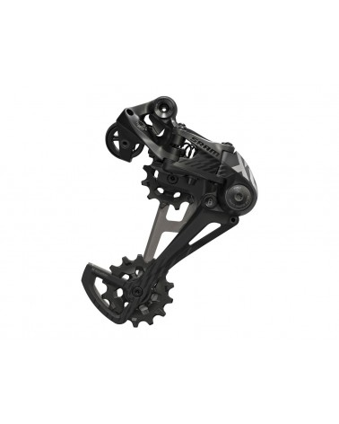 Cambio Sram Eagle X01 Type 2.1 Black