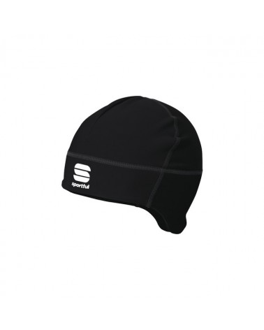 Gorro Sportful Edge Negro