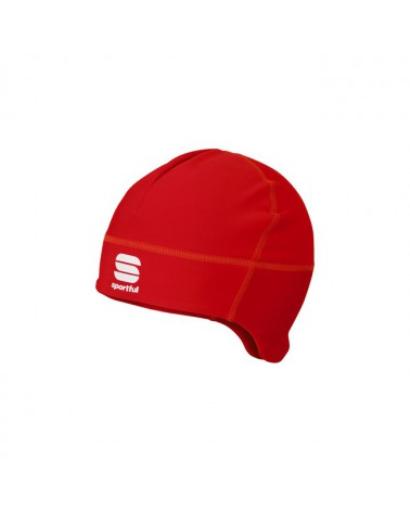 Gorro Sportful Edge Rojo