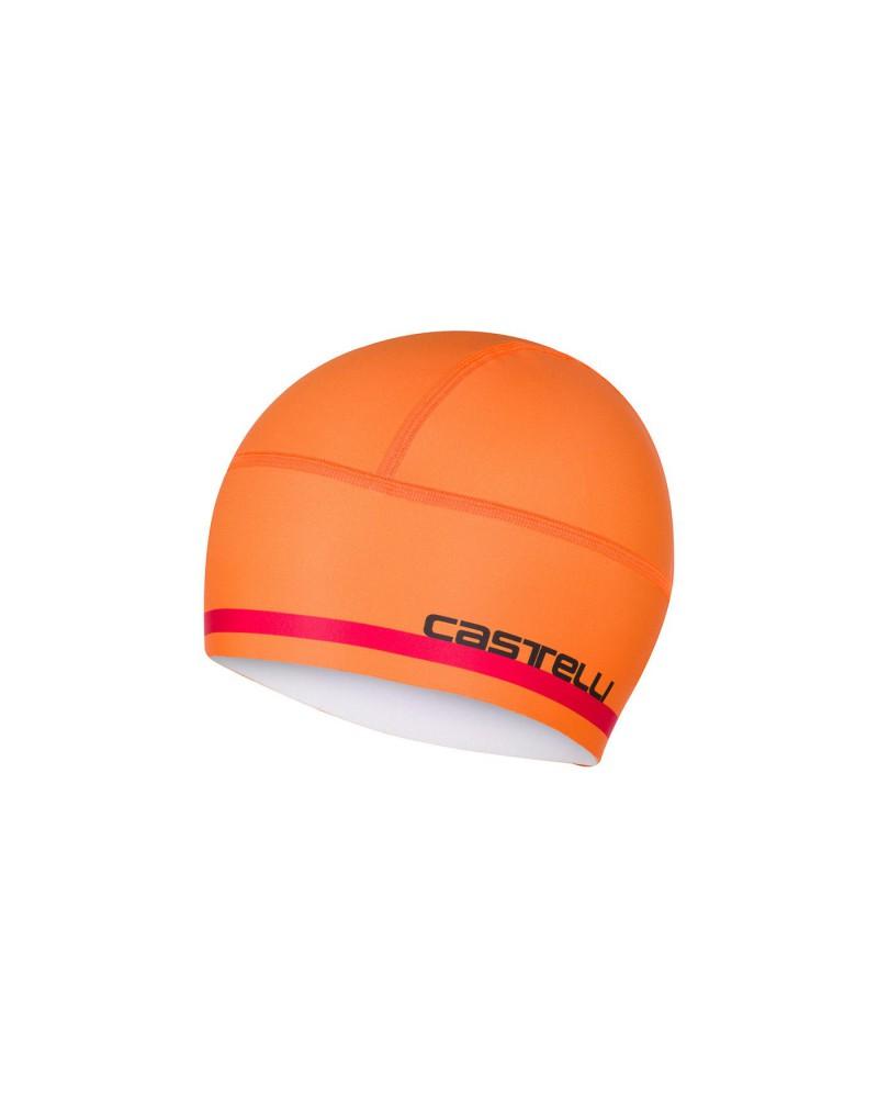 Sotocasco Castelli Arrivo 2 Thermo Naranja
