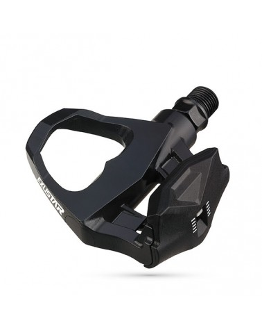 Pedal Exustar E-PR16