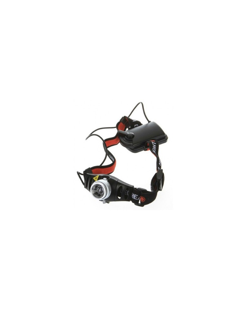 Frontal Riders X-One 250 Lumens