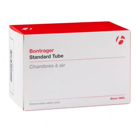 Cámara Bontrager estándard para btt