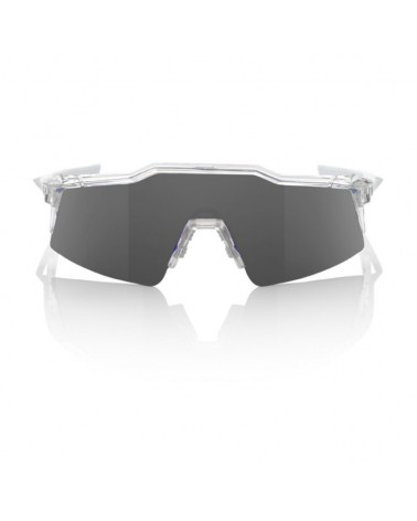 Gafas 100% Speedcraft SL Aurora Lente Ahumada