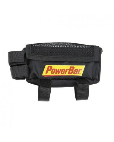 Bolsa Cuadro Powerbar Energy Bag