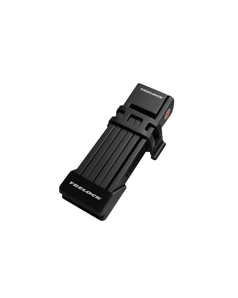 Candado Plegable Trelock FS200/75 Two-Go ZF 200