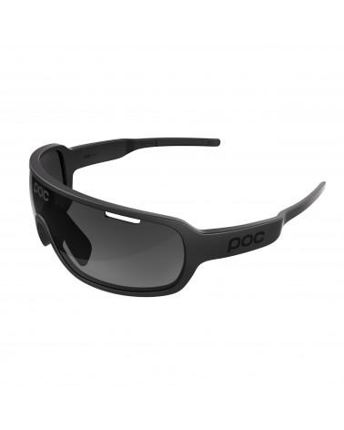 Gafas Poc DO Blade Uranium Black Cristal Black 10.0