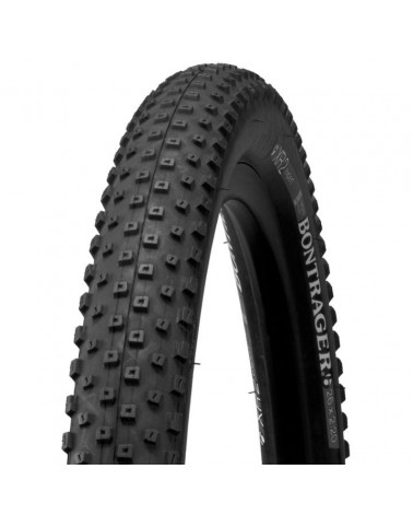"Cubierta Bontrager Chupacabra 27'5"" Plus Team Issue TLR"