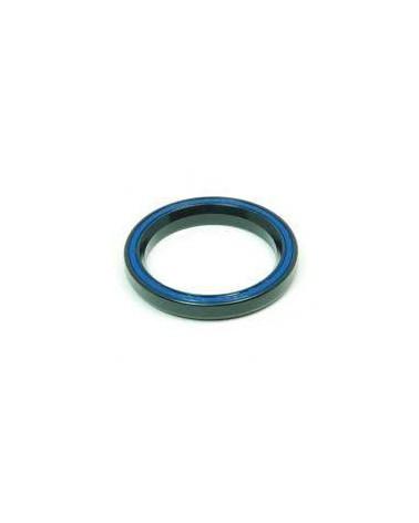 Rodamiento Dirección Enduro ACB 36X45 2x41x6.5mm 1 1/8